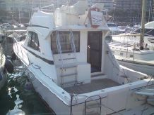 1993 Riviera 36