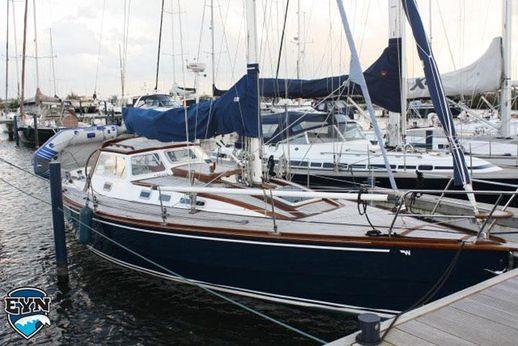 2005 One Off Waarschip 1200