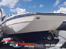 2020 Yamaha Boats 242 S