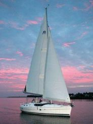 Boats for sale in 1, 290 Pocket Cruiser - www yachtworld com