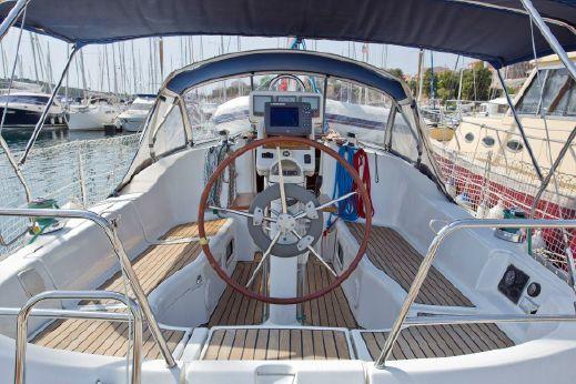 2004 Beneteau Oceanis 331
