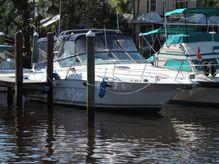 1992 Cruisers Yachts 3020 Aria