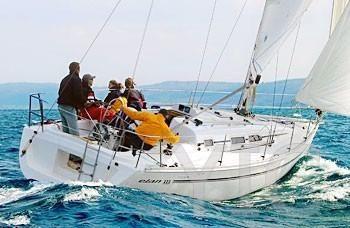 2005 Elan 333