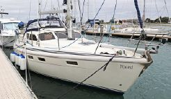 1994 Southerly 115