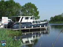 2010 Valk Trawler 1500