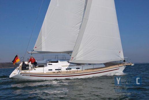 2012 Vilm 41 Cr