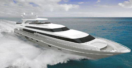 2015 Aquamarine 115 classic
