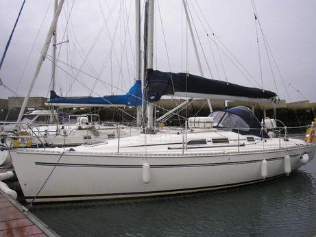 2003 Elan Marine ELAN 333