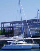 2006 Lagoon 440 S2
