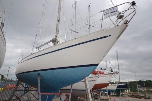 1980 She 36