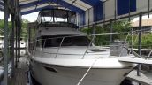 photo of 42' Carver 42 Aft Cabin Motoryacht Twin Diesel