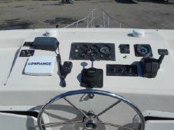 photo of  Davie Brothers 55 Trawler