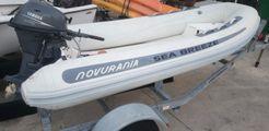 2010 Novurania 360