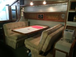 photo of  Sea Ray 340 Sundancer
