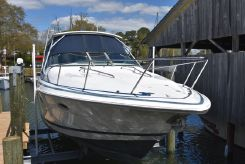 1951 Chris-Craft Special Runabout Power Boat For Sale - www