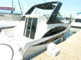 photo of 37' Carver 36 Mariner