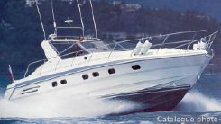 1991 Princess RIVIERA 46
