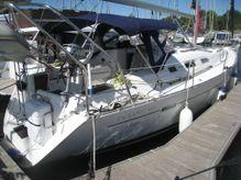 2006 Beneteau Oceanis 393 Clipper