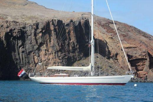 2004 Bestevaer 65 s