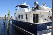 photo of 57' Jefferson Pilothouse 57