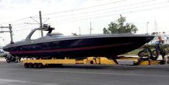 2010 Nor-Tech 52  5000V