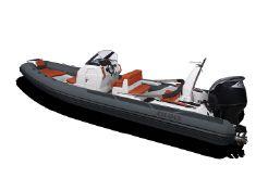 2020 Brig Inflatables Eagle 8