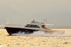2010 Toy Marine 68