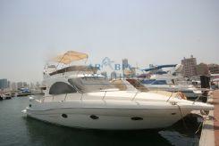 2005 Al Dhaen 400 ProFly