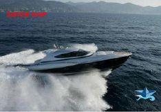 2006 Fashion Yachts Group FASHION 55