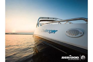 Sea-Doo boats for sale - YachtWorld
