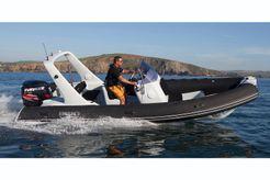 2019 Brig Inflatables Eagle 650