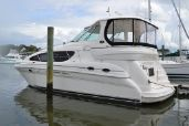 photo of 39' Sea Ray 390 Motor Yacht