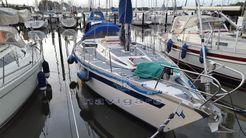 1986 Custom Emka Yachts Emka Yachtbau