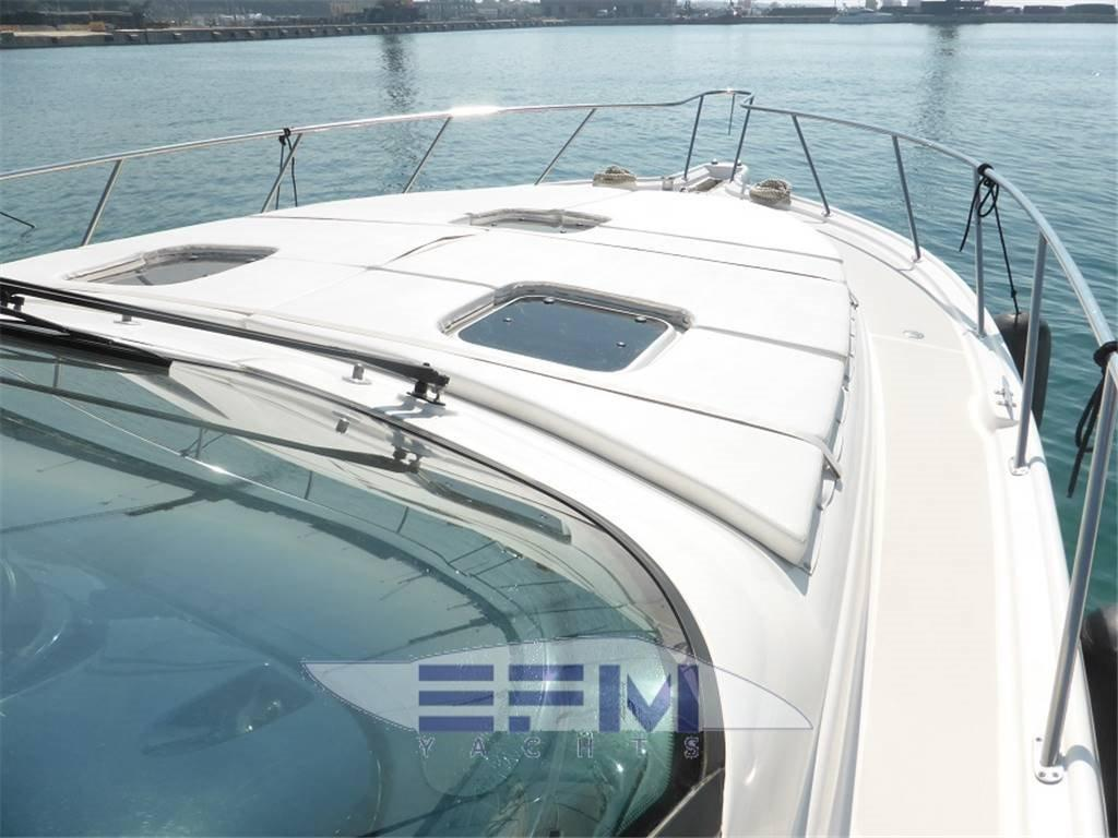 Tiara Boat Wiring Diagram Electrical Diagrams Jon 4200 Open Boats For Sale Yachtworld Switch Panel