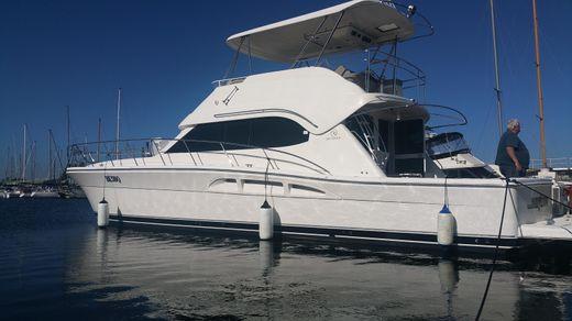 2004 Riviera 51