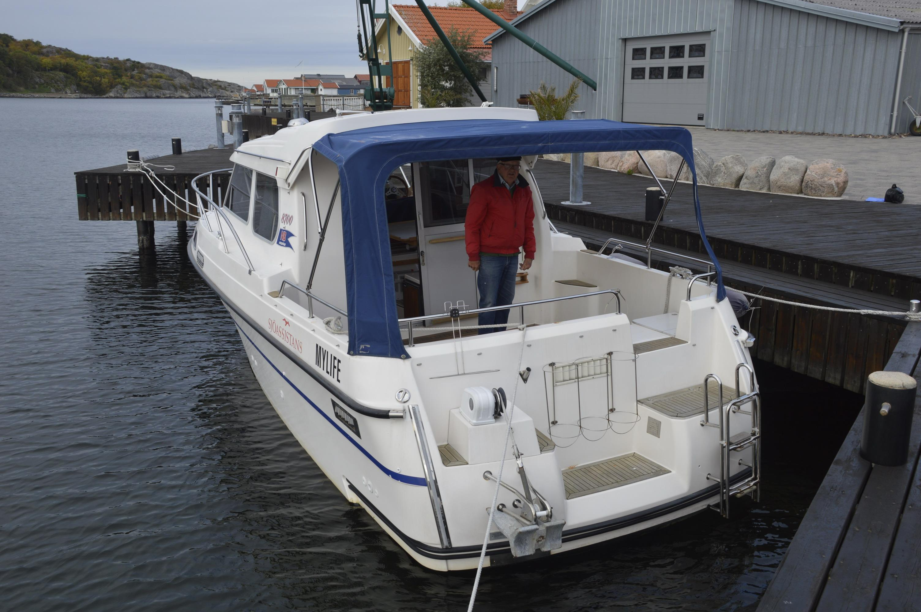 565 new balance marine