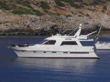 1989 Symbol Yacht Edership 60
