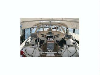 2003 Xyachts X 562