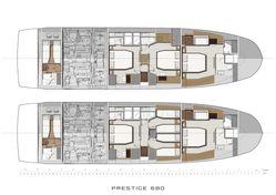 photo of  Prestige 680