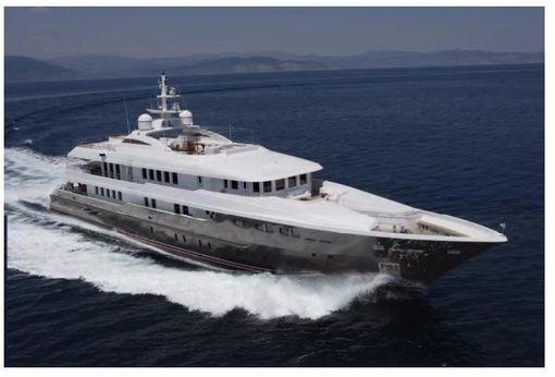 2006 Mondo Marine 162