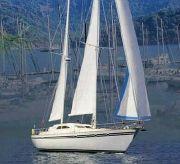 1990 22 M Sail [YA20481]