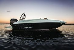 2015 Bayliner 180 Bowrider