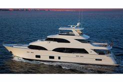2021 Ocean Alexander 36L