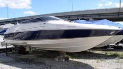 2003 Regal 2300 LSR