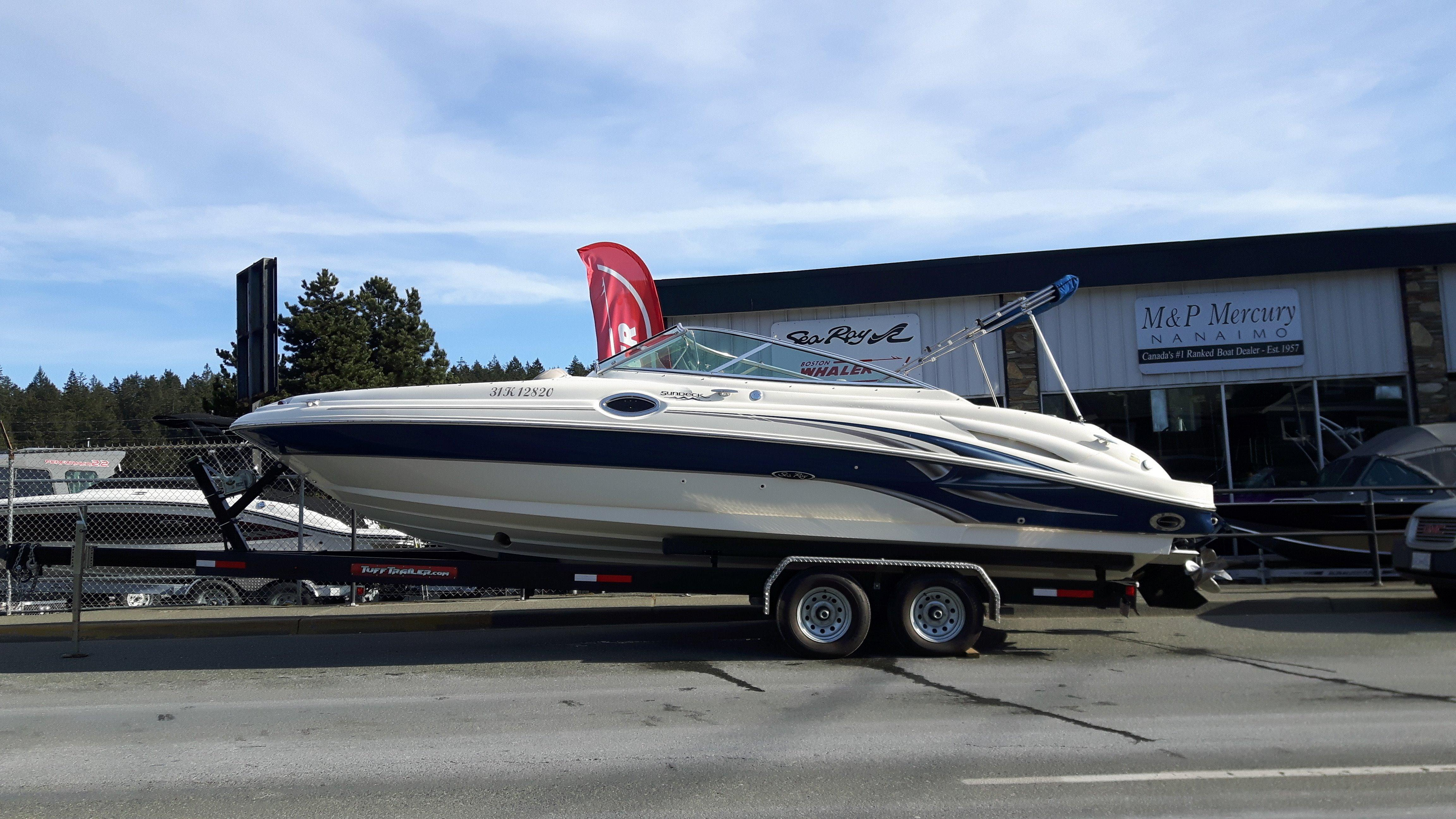 6153362_20170307155914831_1_XLARGE&w=4608&h=2592&t=1488931168000 2003 sea ray 270 sundeck power boat for sale www yachtworld com 1992 Sea Ray 210 Bowrider at love-stories.co