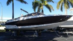 2015 Monterey 288 SS Bowrider 2015-IN STOCK