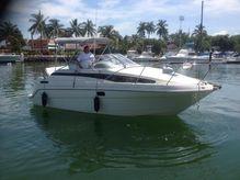 1995 Bayliner Ciera 2455