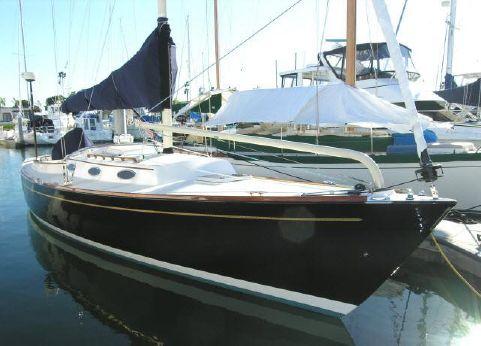 2006 Alerion AE 38