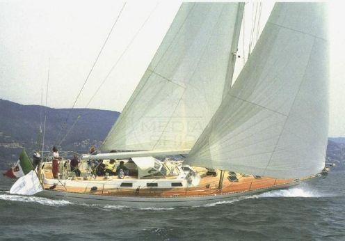 1988 Se Ri Gi Solaris 0