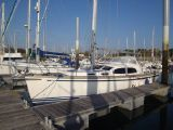 photo of 39' Nordship 40DS